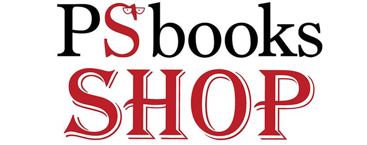 Наш книжный магазин открыт!