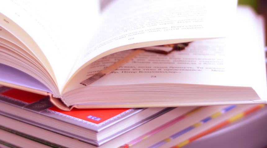 5 способов снова сделать книгу лучшим подарком