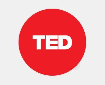 TED книжки