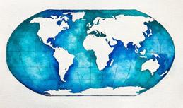 Про Землю