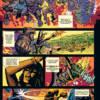 Історія пива у коміксах