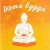 Дієта Будди. Давнє мистецтво скинути вагу, не втрачаючи здорового глузду